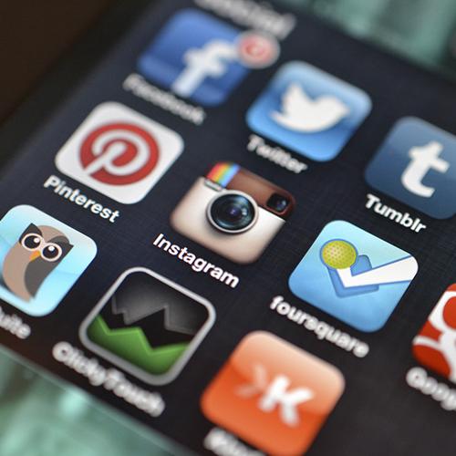 Carrera Superior en Marketing Digital and Social Media