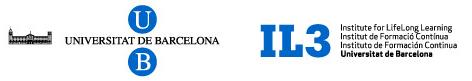 http://www.il3.ub.edu/es/master/master-relaciones-publicas-organizacion-actos.html