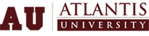 https://atlantisuniversity.edu/