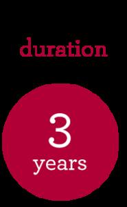 duration2