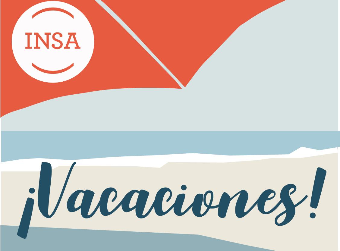 Verano en barcelona 2017 insa barcelona for Trabajos de verano barcelona