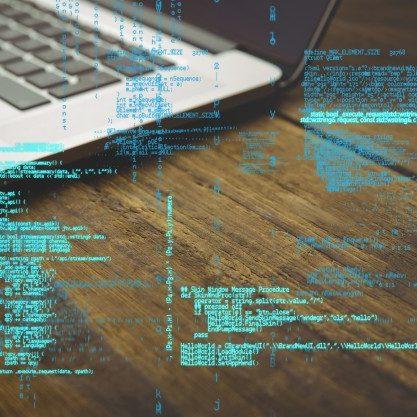 codigo-programacion-portatil-fondo_1134-61
